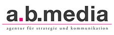 Logo_abmedia